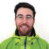 Team Evergreen - Adam Harrington