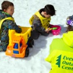 daycare in hakuba