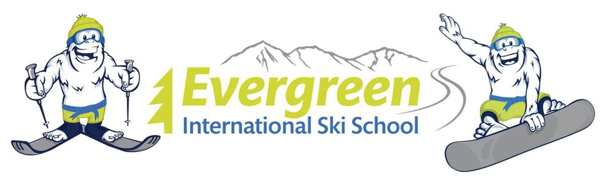 Hakuba Ski School - EISS