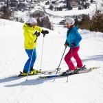 hakuba ski lessons