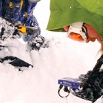 avalanche skills training - CRS