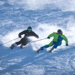 apsi ski instructor courses square thumbnail