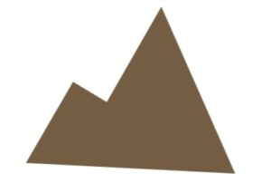 mountain masters camp icon