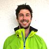 Team Evergreen - James Robb