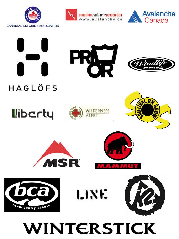 sponsoring outdoor activities in japan