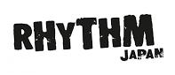 Rhythm Snowsports Logo