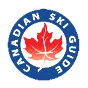 canadin ski guide association