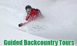 hakuba japan backcountry tours