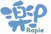 rapie logo