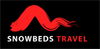 snowbeds travel logo
