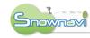 snownavi logo