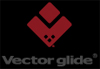 vectorglide logo
