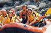 hakuba japan rafting
