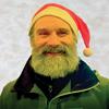 Team Evergreen - Bill Glude