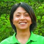 Yukie Sawada
