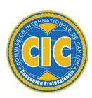 Screen Shot 2016-03-19 at 3.15.10 PM