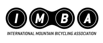 Screen Shot 2016-03-19 at 3.51.28 PM