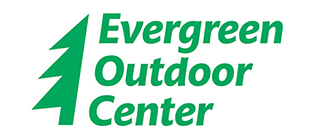EVERGREEN OUTDOOR CENTER CHINESE