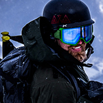backcountry tours thumbnail