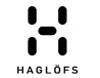 hagloffs logo