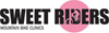 sweetriders logo