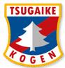 tsugaike logo