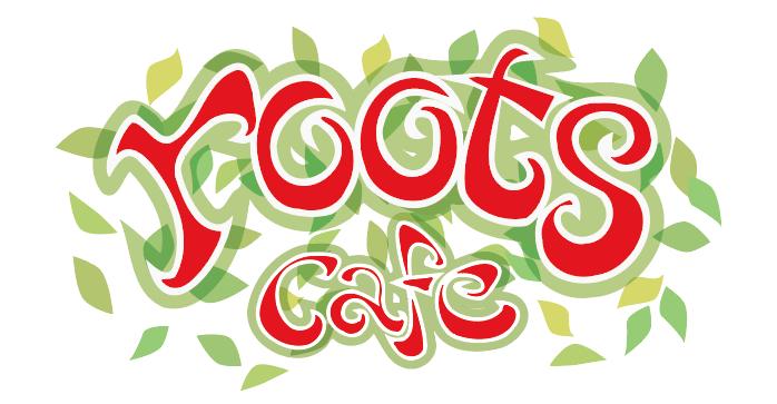 Roots Cafe Hakuba