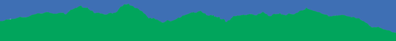 hakuba mountains backdrop
