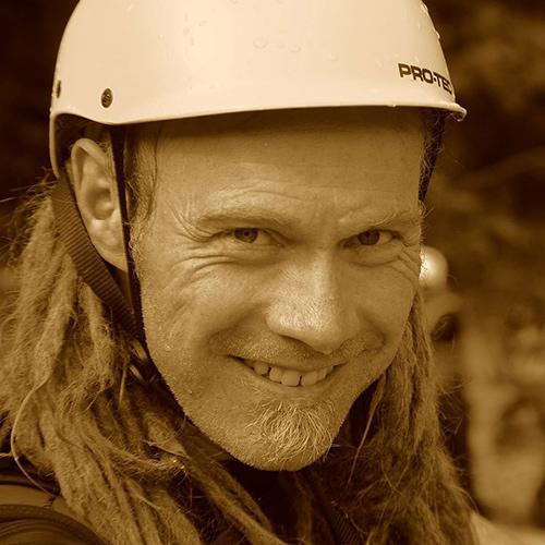 Dave Enright 2013