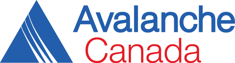 Avalanche Canada Logo
