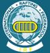 irf-header-logo